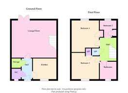 Build Your Own Floor Plans Free by The Courtyard Ii Custom Home In Orlando Fl Floor Plan Idolza