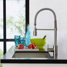 faucets costco