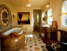 Country Bathroom Designs French Country Bathroom Home Design By John