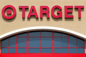 target black friday discount target black friday best deals 3ds at 99 99 ps4 and xbox one