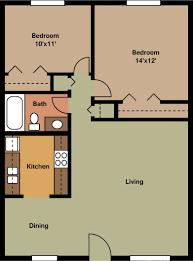 3 Bedroom Apartment Floor Plan 3 Bedroom Apartment Floor Plans Tags Modern 2 Bedroom Apartment