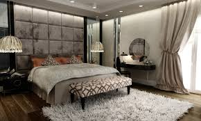 decorating your home decoration with wonderful ellegant ideas for