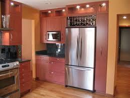 Tampa Kitchen Cabinets Kitchen Furniture European Kitchen Cabinets Modern Com Gallery