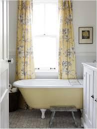 Romantic Bathroom Decorating Ideas Bathroom 1 2 Bath Decorating Ideas Diy Country Home Decor Ikea
