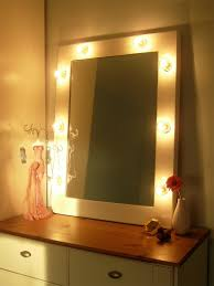 make up mirror on make up mirror design ideas home design 253