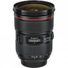 canon black friday sales canon black friday week refurbished sale coming tonight canon