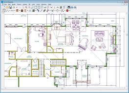 Room Floor Plan Free Free Floor Plan Software Homebyme Review Floor Plans Free Software