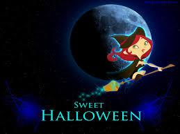 free halloween wallpapers for desktop 70 beautiful halloween wallpapers for desktop
