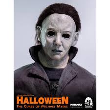 halloween michael myers 1