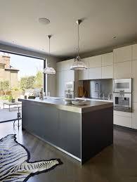 kitchen style kitchen cabinets eclectic kitchen bring high