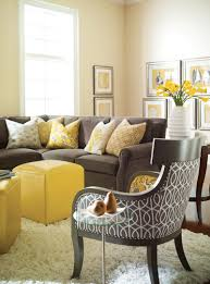 Furniture For Small Living Room by Living Room Small Living Rooms Small Spaces Decorating Ideas
