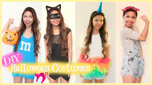 style halloween costumes diy diy halloween costumes home style tips wonderful with diy