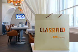 review classified united u0027s exclusive invite only restaurant
