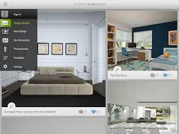 100 best home design software uk free interior design tools