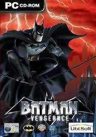 Batman Vengeance MB,2013 images?q=tbn:ANd9GcS