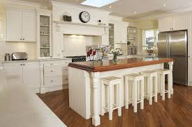 kitchen room 2017 electic light pantry kitchen cabinet furniture