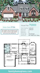 Cape Cod House Plans With Porch 53 Best Cape Cod House Plans Images On Pinterest Cape Cod Houses