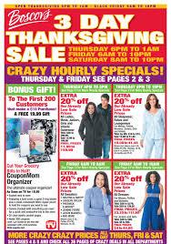 thanksgiving day online deals boscovs black friday 2017 ad deals u0026 sales