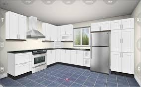Free 3d Home Design Planner 3d Kitchen Planner Design Kitchen Designs