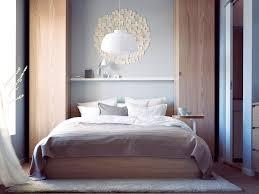 bedroom ideas wonderful awesome bedroom string lights simple