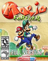 Download Super Mario Forever 2012 Full Version Images?q=tbn:ANd9GcSnZNBYA51M8yMKZC-Bg2HdR8Y9Lrt5iE6EYKMemi7TXgzaLZ_FaA