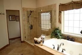 Decorating Bathroom Walls Ideas by Master Bathroom Decor Ideas Bathroom Decor