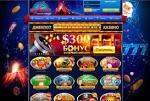 Слот Дельфин в онлайн-казино Вулкан Удачи