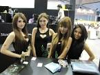 IT SHOW 2012 �� THE TEMASEK TIMES