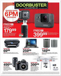 black friday 2017 ps4 price target target u0027s black friday ad includes deals for battlefield 1