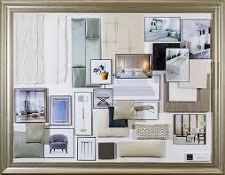 Best  Interior Presentation Ideas On Pinterest Interior - Creative ideas for interior design
