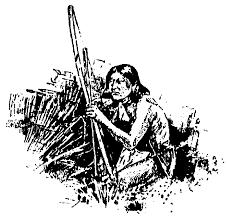 Gallinas massacre