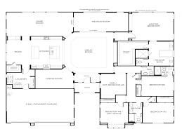 100 2 bedroom cottage plans home design 1 bedroom house