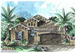 florida house plans architectural designs stock u0026 custom home plans