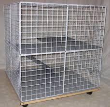 bunny mini condo indoor rabbit cage hutch u0026 pet pen ebay
