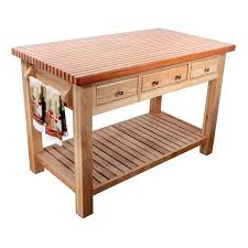 find your easier kitchen activities with kitchen prep table