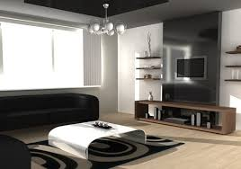 Decorate My Living Room Ideas Carameloffers - Decorate my living room