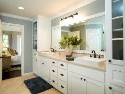 How To Choose A Bathroom Vanity by Under Sink Storage Options Diy