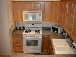 How To Install Kitchen Cabinets by Inspirations Cabinet Handle Placement Kitchen Cabinet Handle