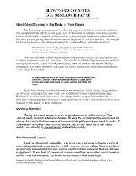 effect essay outline essay nature Psychology Controversy essay  Nature Vs Nurture PY    A Level