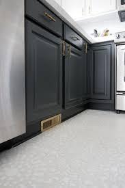 best 20 linoleum kitchen floors ideas on pinterest painted