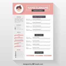 Simple Resume Examples For Students by Best 25 Graphic Designer Resume Ideas On Pinterest Graphic