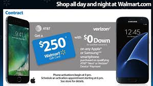 target mobile iphone7 black friday 2016 wait until black friday for the best deal on a new iphone