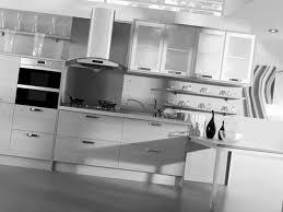 kitchen design visualiser kitchen design software for ipad kitchen design ideas