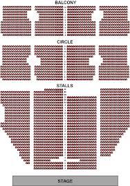 opera house seating plan escortsea