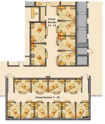exam rooms u2014 cspsc