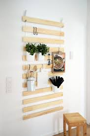 Cheap Kitchen Organization Ideas Best 25 Small Kitchen Storage Ideas On Pinterest Small Kitchen