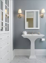 White Bathroom Accessories Set by Excellent Bathroom Accessories Sets Marble Luxury White Frame Wall