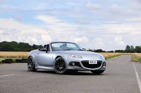bbr super 200 mazda mx 5 tuning package detailed priced at 2 195