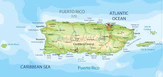 Ecu Campus Map Spring Break Travel Ideas Her Campus