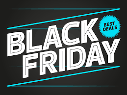 best deals for tv on black friday black friday 2017 when is it and how do you get the best deals
